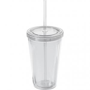 Mug plastique personnalisé