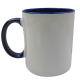 Mug céramique personnalisable