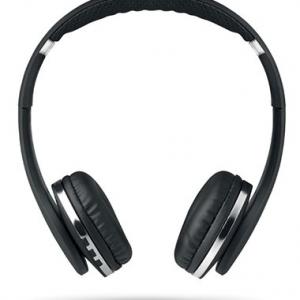 casque audio Bluetooth Maroc
