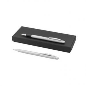 Coffret stylo balmain