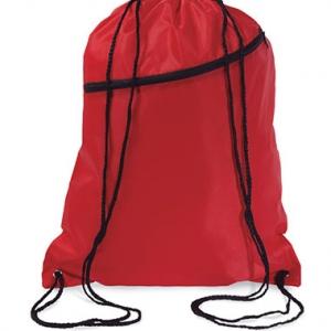 Sac Tote Bag Maroc