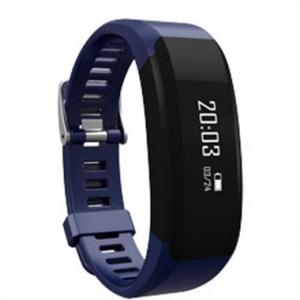 Smartwatch Huiheng
