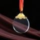 Médaille personnalisable Tanger