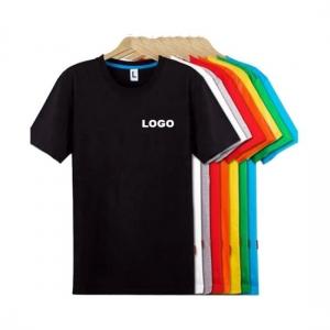 T-shirt publicitaire Tanger