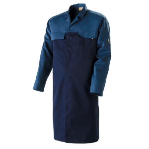 blouse personnalisée avec sérigraphie