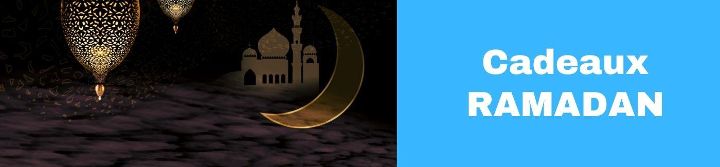 cadeaux ramadan maroc